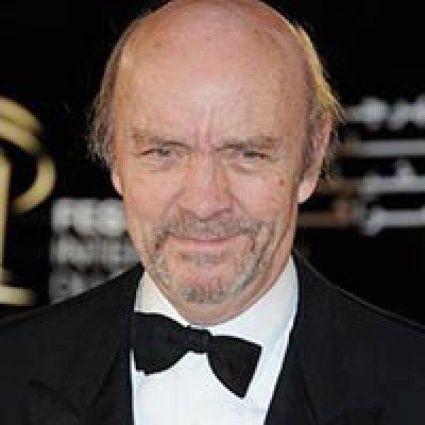 Jean-Paul Rappeneau