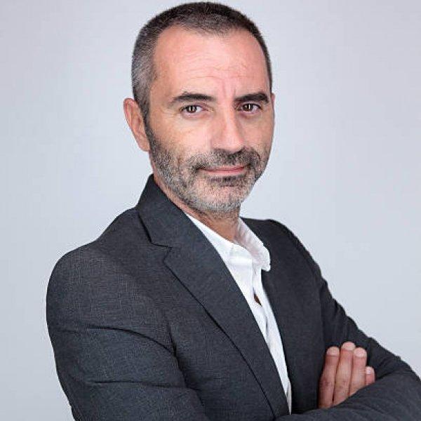Giuseppe Capotondi